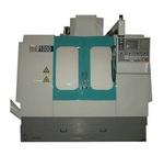 DMTG VDL-1000