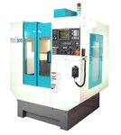 DMTG VDL-500